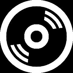 """7""""-Vinyls"""