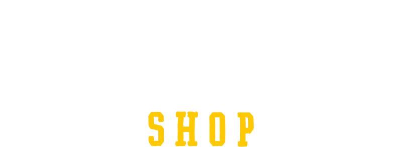 AWAY FROM LIFE Shop