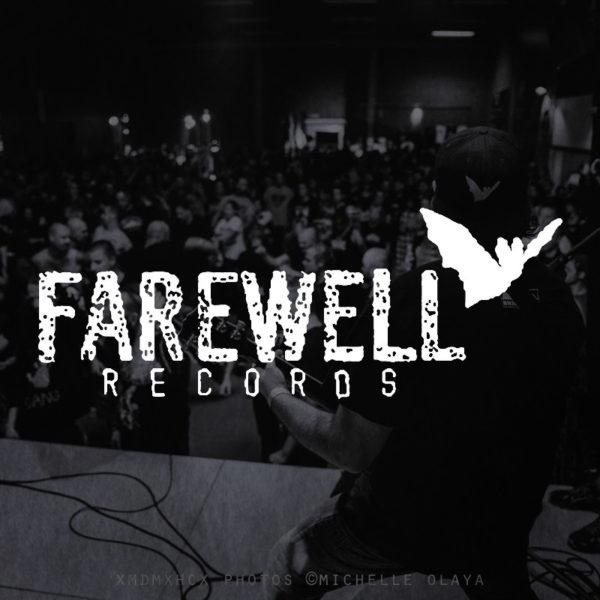 Farewell Records